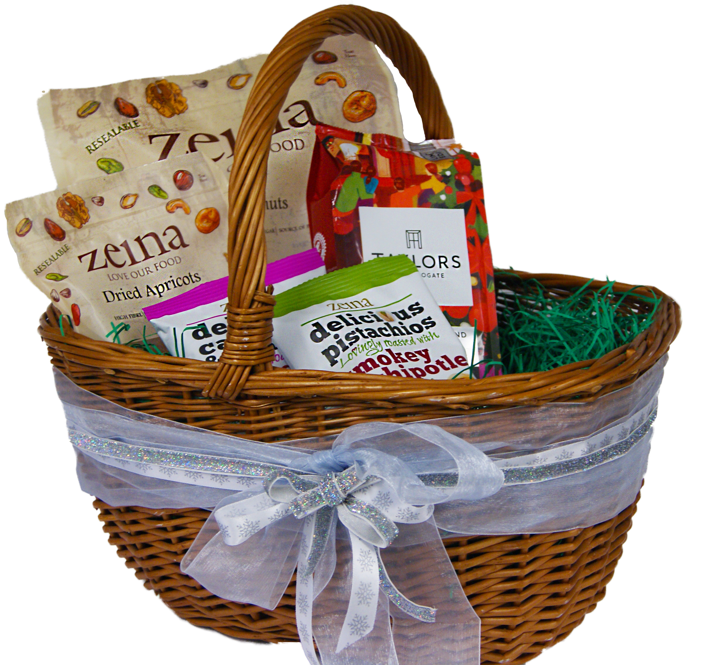 Christmas Hamper Ideas.Christmas Hamper Ideas Zeina Foods